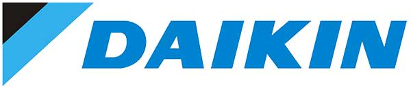 RCS-Air - Daikin Logo