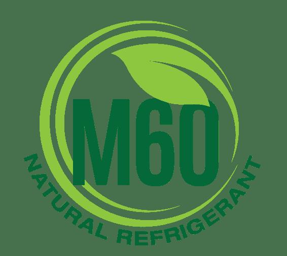 M60 Refrigerant