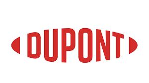 RCS-Air - Dupont Logo