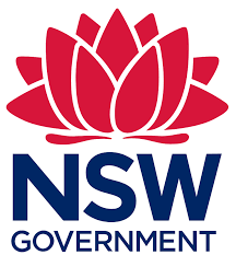 RCS-Air - NSW Government - Energy Efficiency for Small Business Program