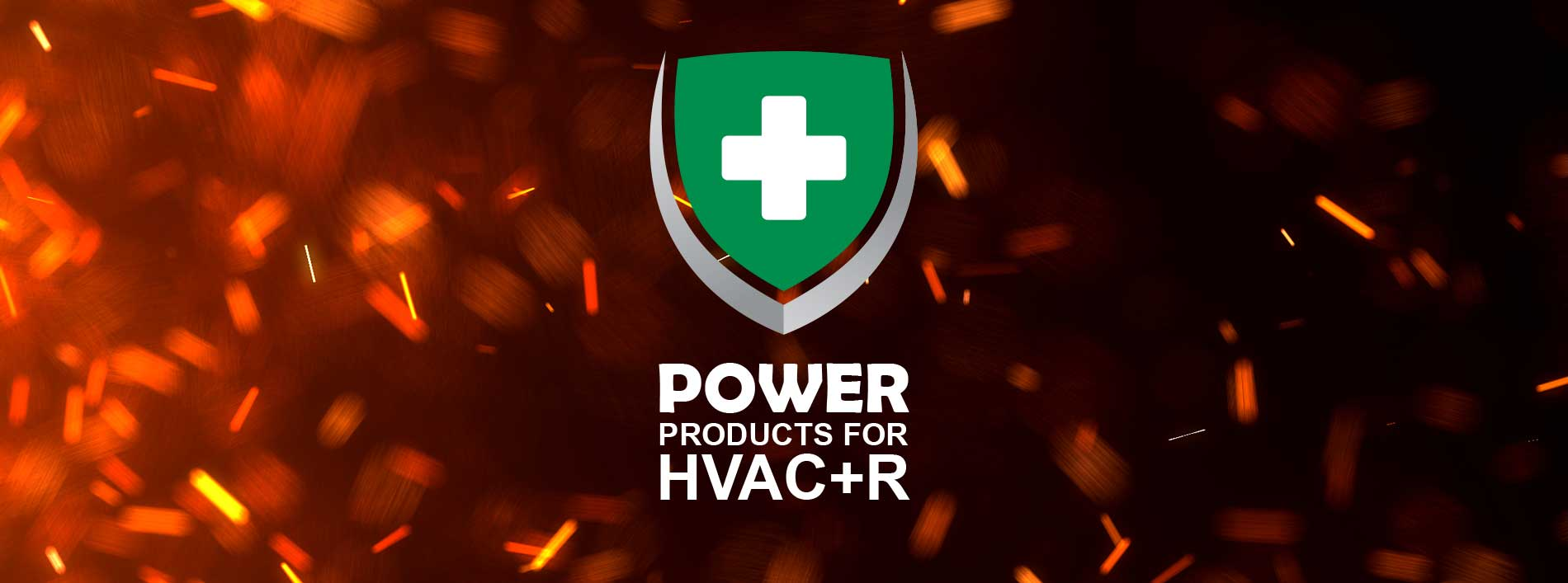 Power Technologies POWER Pack of HVAC Products