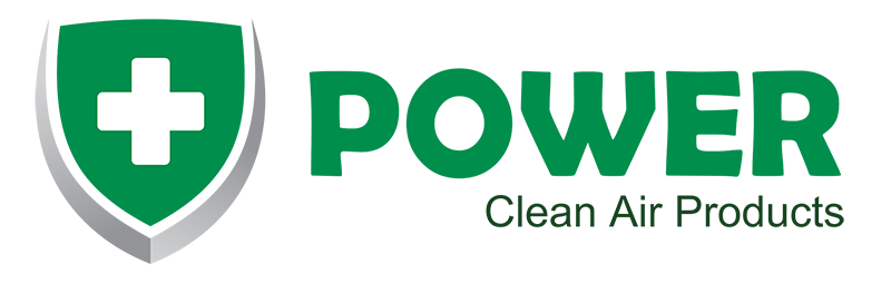 Power Clean Air Products