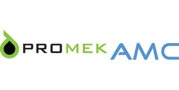 Promek AMC - Corrosion Protection and Energy Efficiency for HVAC+R